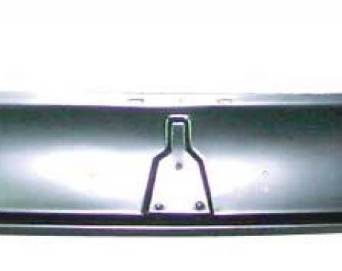 AMD Roof Panel, Inner Front, 67-72 Chevy GMC C/K Truck 610-4067-1