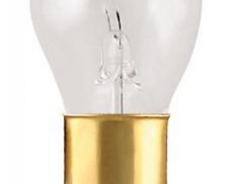 Light Bulb, 1156