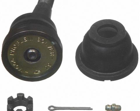 Chevy & GMC Truck Ball Joint, Lower, Left or Right, 1970-1991