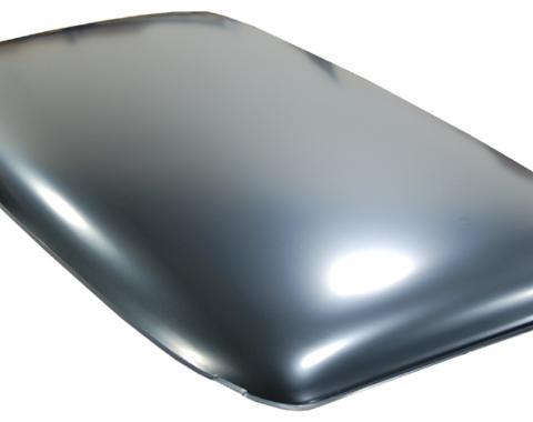 AMD Roof Skin, 67-72 Chevy GMC Truck X600-4067