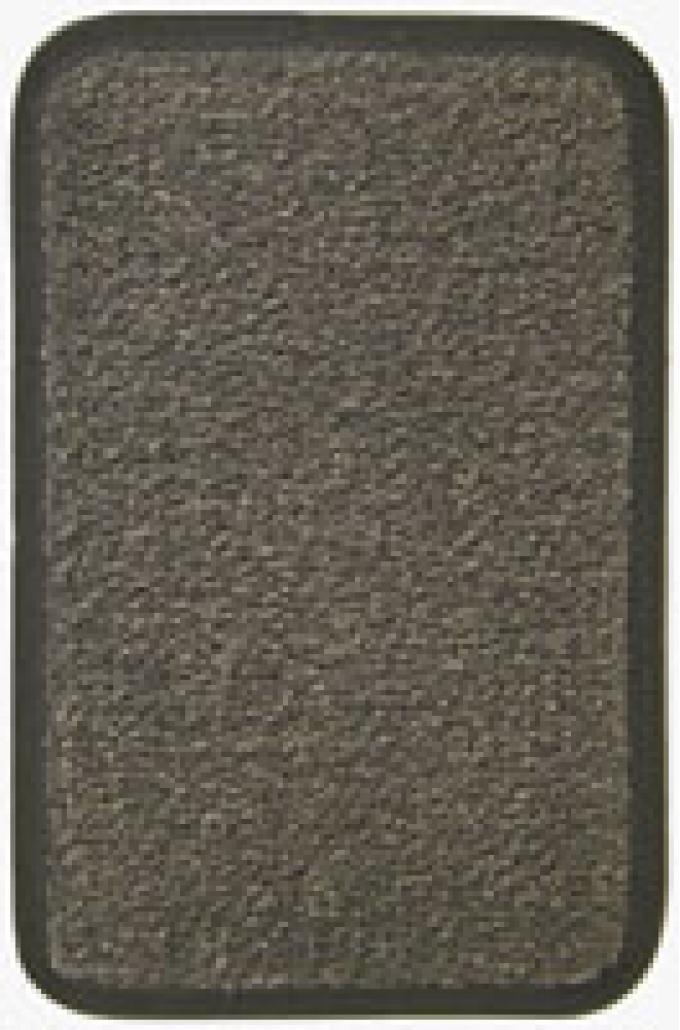 Lloyd® Ultimat™ Carpet Sample   S. Grey #190
