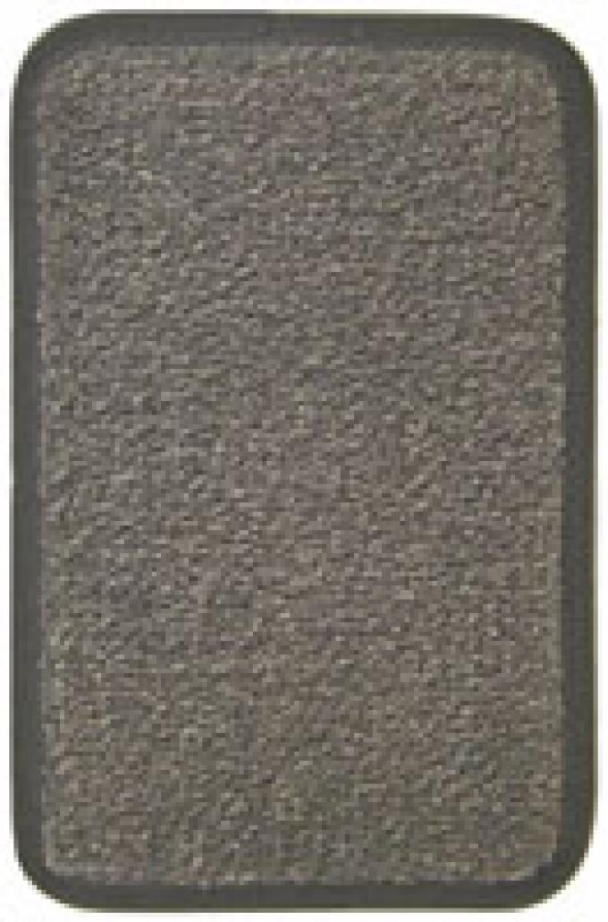 Lloyd® Ultimat™ Carpet Sample | Greystone #170