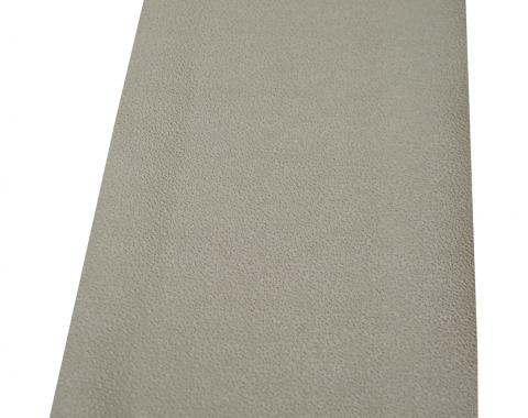 Distinctive Industries 1968-69 Ranchero Rear Pillar Panels 105924
