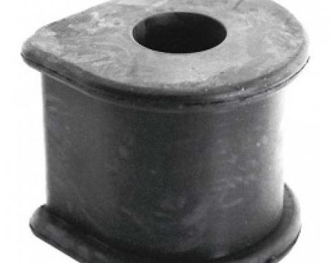 Ford Thunderbird Stabilizer Bar Bushing, 1961-66