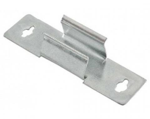 Ford Thunderbird Glove Box Catch, For The Latch, 1961-64