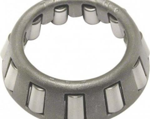 Ford Thunderbird Steering Gearbox Worm Roller Bearing, 1955-57