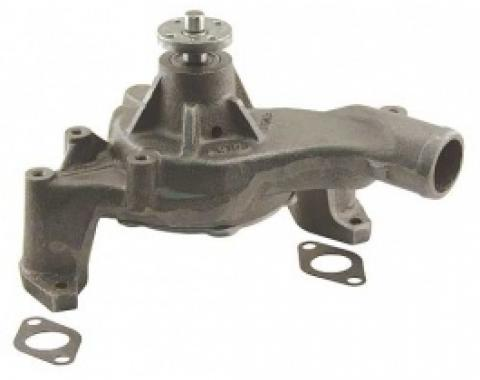 Ford Thunderbird Water Pump, New, 390 & 428 V8, 1964-66
