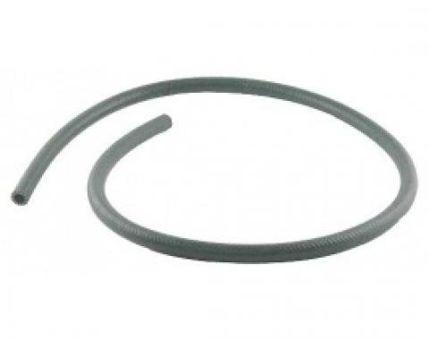 Ford Thunderbird Power Steering Line, Specially Reinforced Rubber Line, No Fittings, 1961-62