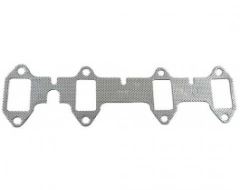Ford Thunderbird Exhaust Manifold Gaskets, 390 & 428 V8, 1961-66