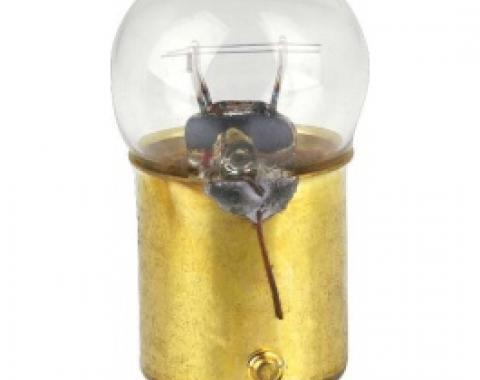 Ford Thunderbird Light Bulb, Glove Box, 1965-66