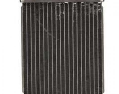 Chevy Truck Heater Core, For Trucks Without Air Conditioning, 1973-1987
