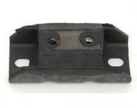 Chevy Truck Transmission Rear Mount, Turbo Hydra-Matic 400 (TH400), 1947-1972