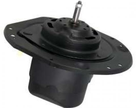 Chevy Truck Blower Motor, Heater, Air Conditioning, 1964-1972
