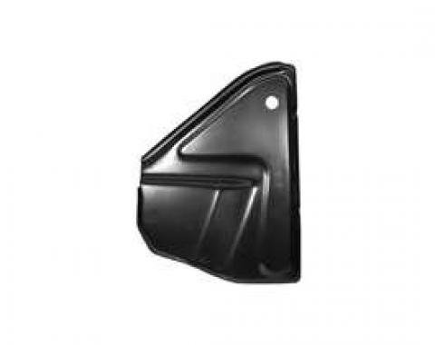 Chevy Truck Battery Tray Support, 1973-1980