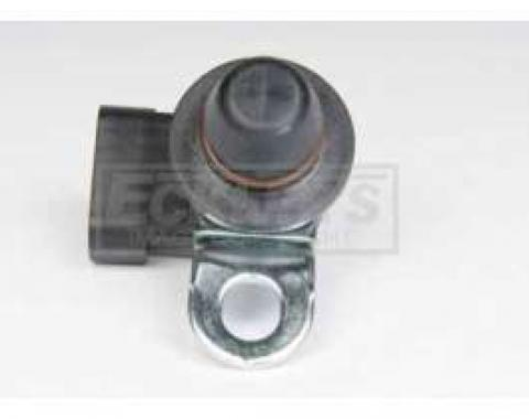 Chevy And GMC Truck Camshaft Position Sensor, AC Delco, 2007-2012