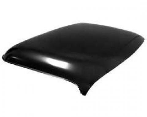 Chevy Truck Roof Panel Skin, 1955-1959