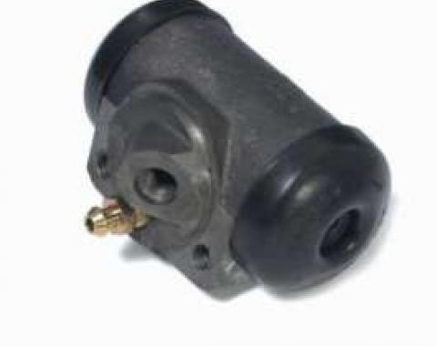 Chevy Truck Wheel Cylinder, Front, Right, 1951-1959