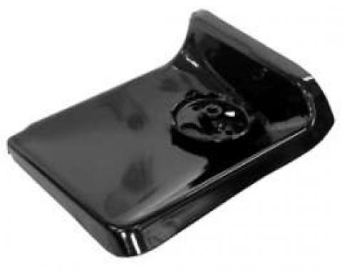 Chevy Truck Cab Mount, Right, Rear, 1988-1998