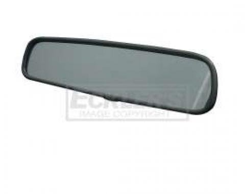 Chevy Truck Inside Day, Night Rear View Mirror, 1972-1992