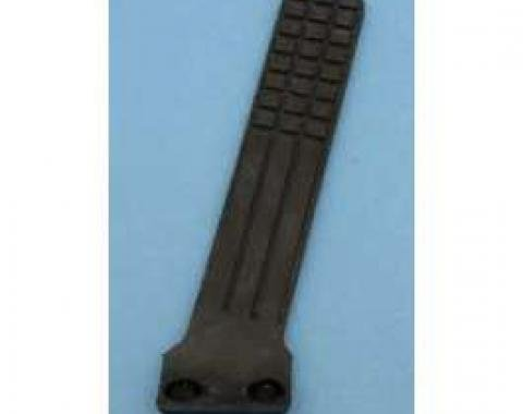 Chevy Truck Gas Pedal, 1960-1963