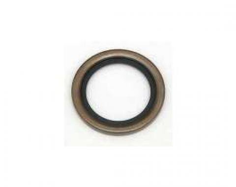 Chevy Truck Wheel Seal, Front Disc, 1955-1959
