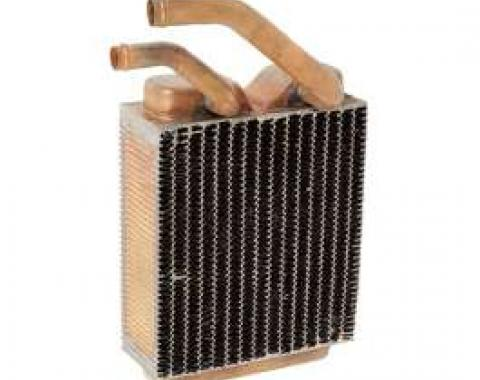 Chevy Truck Heater Core, 1964-1966