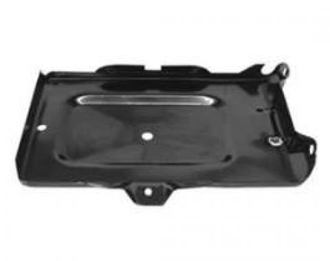 Chevy Truck Battery Tray, 1973-1980