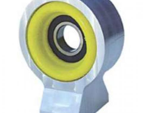 Chevy Truck Driveshaft Support Bearing, Heavy-Duty, 1958-1972