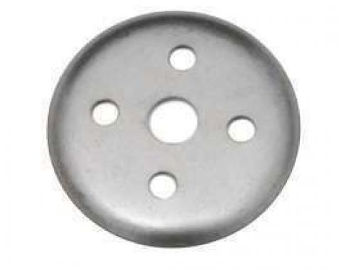 Chevy Truck Spacer, Water Pump Pulley, 1955-1968