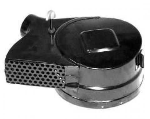 Chevy Truck Heater Box, 1947-1954
