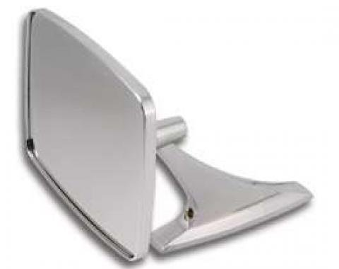 Chevy Or GMC Truck Exterior Mirror Kit 1973-1987