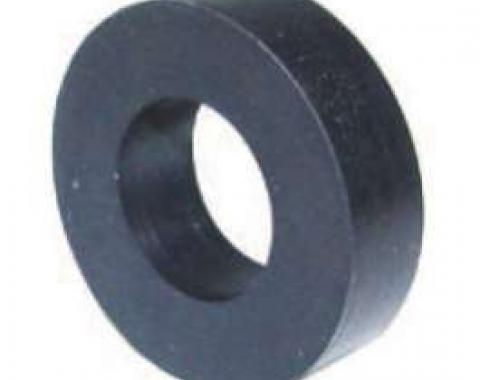 Chevy Or GMC Truck, Front Or Rear Spring Shackle Grease Seal, 1934-1966