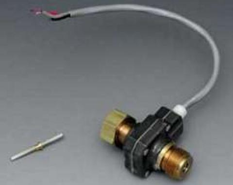 Chevy Truck Electronic Speedometer Sender, For Use With Aut ometer Gauges, 1947-1987