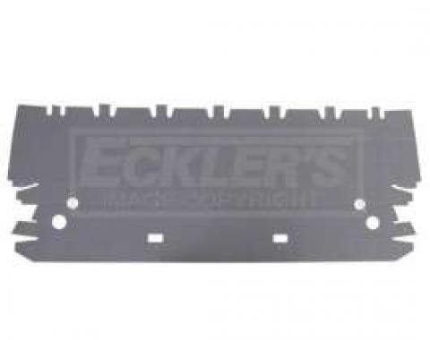 Chevy And GMC Truck Tool Tray, 1973-1984