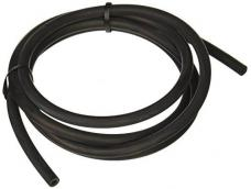 Chevy & GMC Truck Washer Hose, Pump to Nozzle, 1973-1984