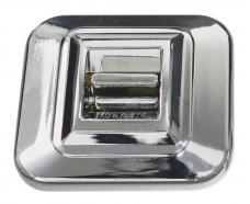 RestoParts Switch, Power Door Lock, 1965-70 GM G240814
