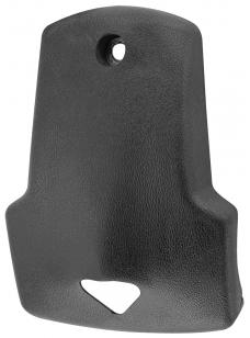 RestoParts Support Boot, Inside Mirror, 1971-72 Coupe CH29155