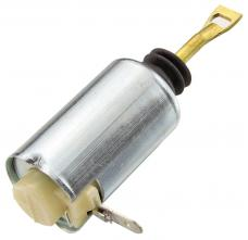 RestoParts Solenoid, Cowl Induction System, 1970-72 Chevelle/El Camino CCPC685