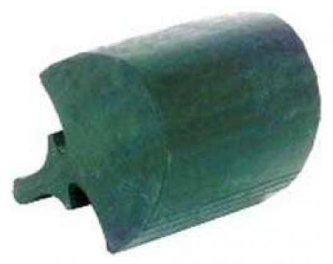 Upper Control Arm Bumper Set, 1973-2004