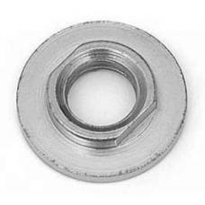 Camaro Vent Window Handle Shaft Spacer Nut, 1967