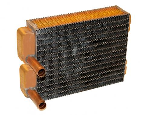 Scott Drake 1964-1968 Ford Mustang 64-68 Heater Core (without A/C) C5DZ-18476-A