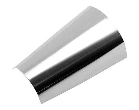 Axle Tapered Shim - Rear - Ford Passenger