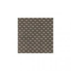 "Upholstery Fabric - Small Brown Check Wool - 60"" Wide -Material Available By The Yard"