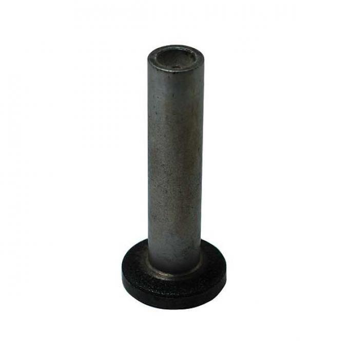 Valve Lifter - 223 6 Cylinder - Mechanical
