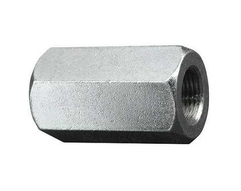 Rear Axle Wheel Puller - Zinc Plated - Knock Off Type - Ford
