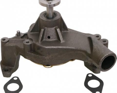 Ford Thunderbird Water Pump, New, 352 V8, 1958-60