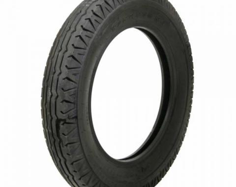 Tire - 5.50 X 18 - Blackwall - Firestone
