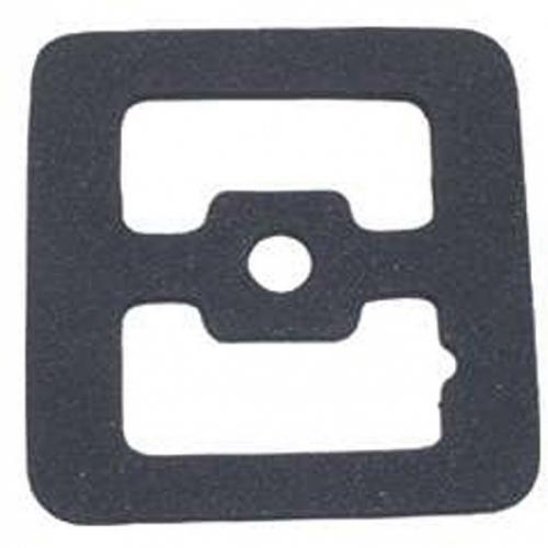 Chevy Truck Fuse Block Gasket  1967