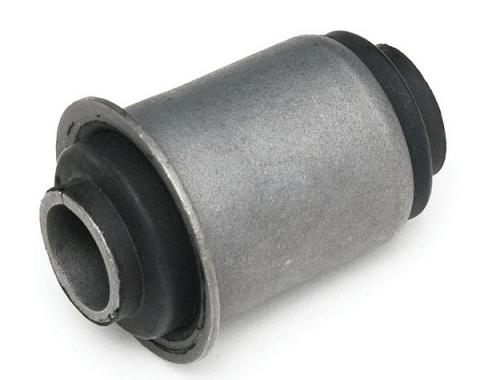 Chevy Or GMC Truck Trailing Arm Bushing, Rear Axle, 1/2 Ton, 2WD, 1960-1972