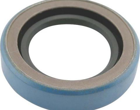 Model A Ford AA Truck Dual High Rear Seal - Install Seal Open Side Toward Bearing
